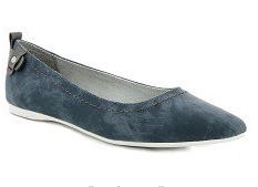 S.Oliver cipők