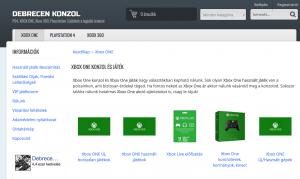 Xbox Live Gold előfizetés
