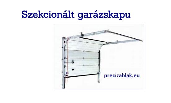 szekcionalt-garazskapu-masolat