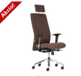 vezetőii-fotel
