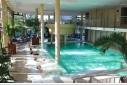 wellness szállodák